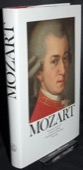 Becker, Mozart