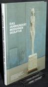 Brockhaus, Das Jahrhundert moderner Skulptur