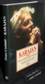 Csobadi, Karajan oder die kontrollierte Ekstase