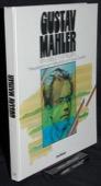 Kuehn / Quander, Gustav Mahler
