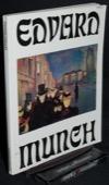 Frankfurter Kunstverein 1962, Edvard Munch