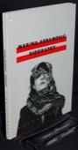 Abramovic, Biography