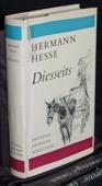 Hesse, Diesseits