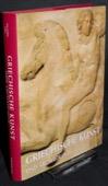 Pedley, Griechische Kunst und Archaeologie