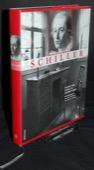Gellhaus / Oellers, Schiller