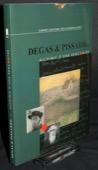 Minder, Degas et Pissarro