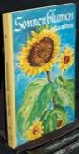 Meyer, Sonnenblumen