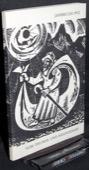 Jahrbuch UTB, 1972