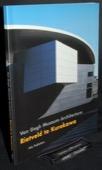 Bluehm / Linders / Ibelings, Van Gogh Museum Architecture