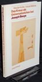 Kotte / Mildner, Das Kreuz bei Beuys