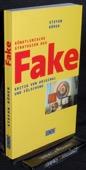 Roemer, Kuenstlerische Strategien des Fake
