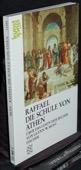 Most, Raffael, Die Schule von Athen