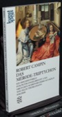 Robert Campin, Das Merode-Triptychon