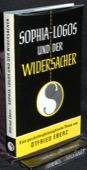 Eberz, Sophia-Logos und der Widersacher