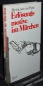 Franz, Erloesungsmotive im Maerchen