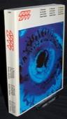 2. Biennale, der Europaeischen Grafik 1981