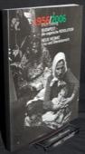 Erich Lessing, Budapest - die ungarische Revolution