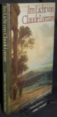 Roethlisberger, Im Licht von Claude Lorrain
