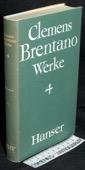Brentano, Werke [4]