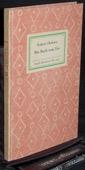 Okakura, Das Buch vom Tee