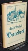 Balzli, Burebrot