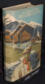 Zermatten, Der Zorn Gottes
