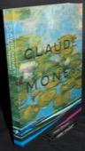 Claude Monet, bis zum digitalen Impressionismus.