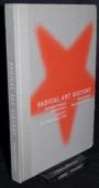 Kersten, Radical art history