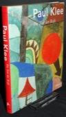 Paul Klee, Die Zeit der Reife