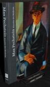 Max Pechstein , Kuenstler der Moderne