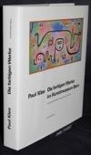 Paul Klee, Die farbigen Werke