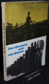 Ruhrfestspiele 1975, Der Einzelne und die Masse