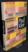Klee, Le theatre de la vie