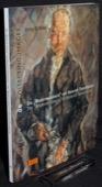 Bilski, Die MODERNE GALERIE von Heinrich Thannhauser