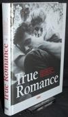 True Romance, Allegorien der Liebe