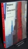 Sammlung Essl, Malerei in Oesterreich 1945 - 1995