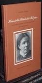 Hutzli, Henriette Rueetschi-Bitzius