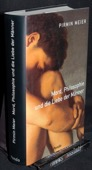 Meier, Mord, Philosophie und die Liebe der Maenner