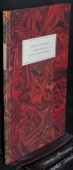 Aeberhardt, Berner Exlibris