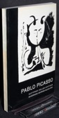 Picasso, Druckgraphik