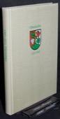 Heimann, Chronik von Oberhofen 1133-1983