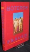 Gribaudo, Boteros Frauen