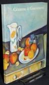 Cezanne & Giacometti, Tvivlens veje