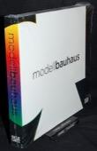 Thoener, Modell Bauhaus