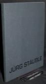 Staeuble, Werke 1971 - 1994