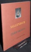 Sallenbach, Terrakotta