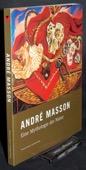 Masson, Eine Mythologie der Natur