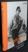 Amedeo Modigliani, Ein Mythos der Moderne