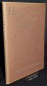 Daumier, Holzschnitte
