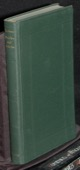 Jacobsen, Novellen und Gedichte